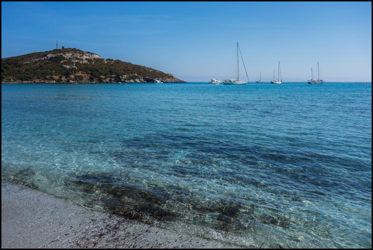 http://shanx.fr/photos/2016-09-01-corse/small/DSC07565.jpg